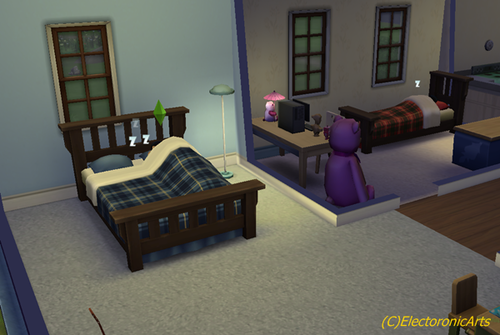 sims4eastn08