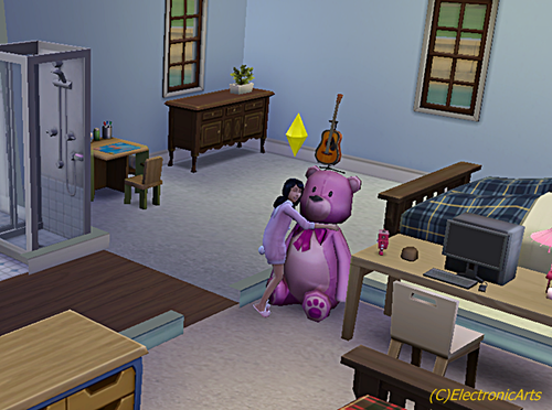 sims4eastn10