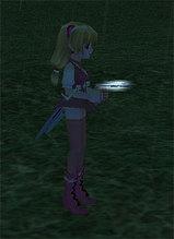 2008/8/2/ダウジング