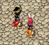 2009/1/28/ボスギター