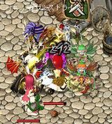 2008/9/10/狩猟大会優勝イベント