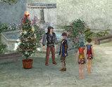 2008/12/22/DOLクリスマスツリー