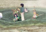 2008/7/26/マビ・温泉
