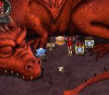 2008/8/31/ドラゴン