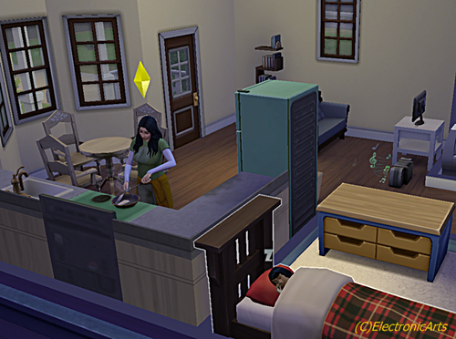 sims4eastn09