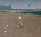 2008/8/2/鉱石と宝石拾い