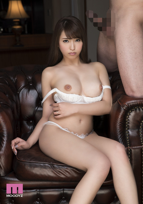 MIDE_437+