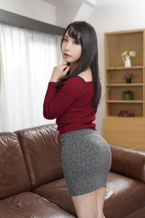 (10)晶エリー1