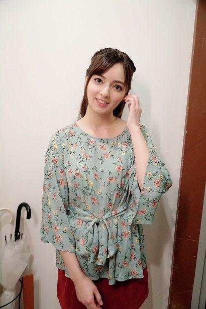 (30)西田カリナ3