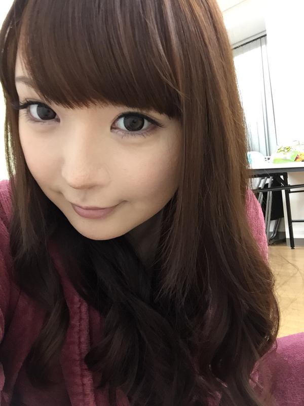 11/27(金)槇原愛菜ちゃんサイン会 : MIS秋葉原店のブログ MIS秋葉原店のブロク