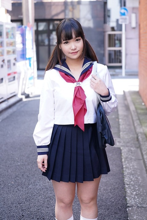 (30)音羽美玲①
