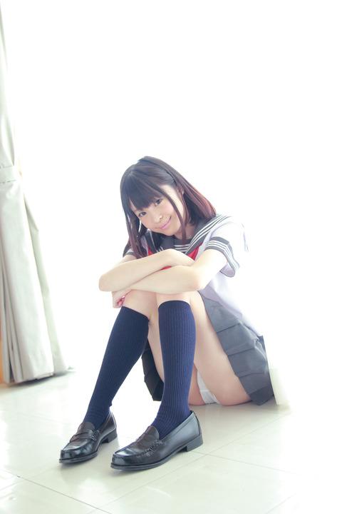 karin_photo01