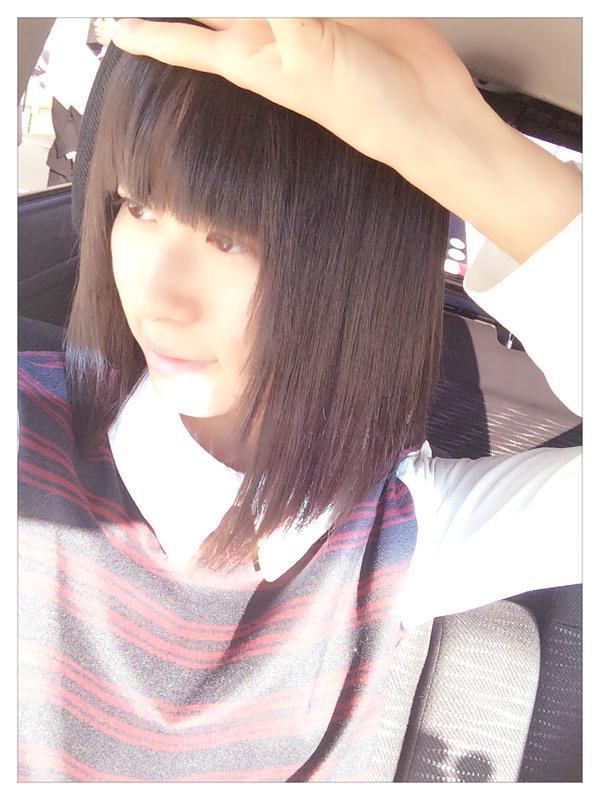 1月27日(火)大石美咲ちゃんのイベント開催です : MIS秋葉原店のブログ MIS秋葉原店
