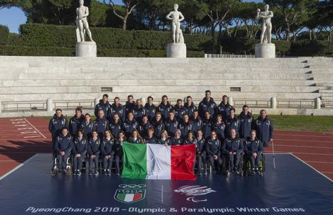 italian-team_-credits-colantoni_gmt