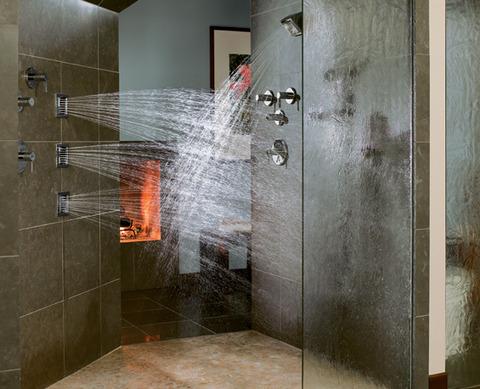 Shower-body-spray-systems-by-Kohler