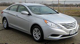 2011_Hyundai_Sonata_GLS_--_NHTSA_2