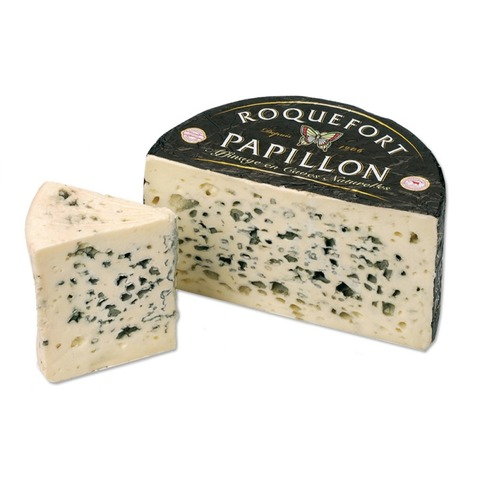 french-roquefort-cheese-papillon