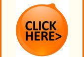 button_click_here