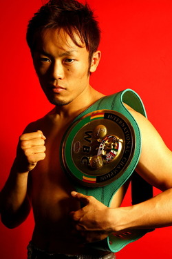 misako2011_0107