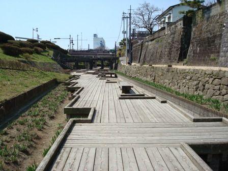 サムネ-高瀬裏川