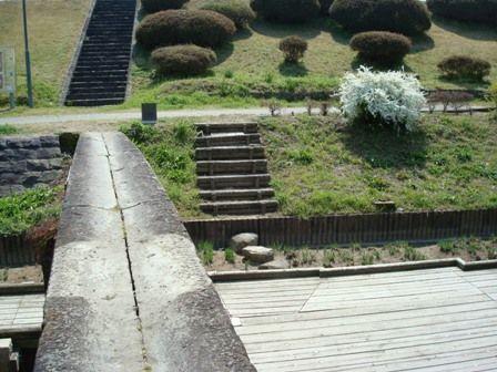 サムネ-高瀬裏川2