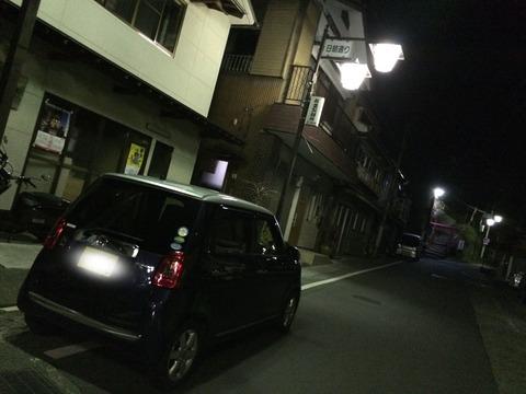 IMG_1367 (2)