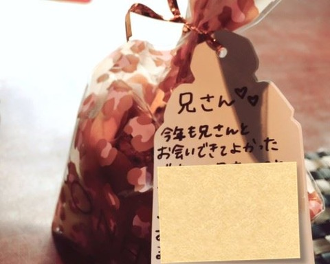2016-02-18_165504 (2)