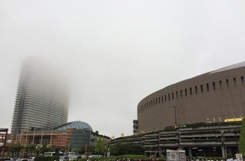 2015-07-23_100043