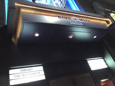 KIMG0211