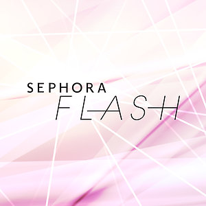 SEPHORA FLASH