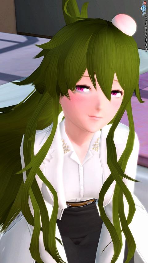 涙目 (2)