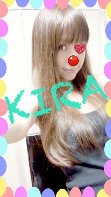 fcc98aee.jpg