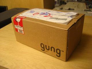 gung箱-1