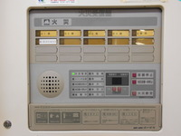 DSCN0486