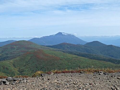 P1050275 (岩手山)