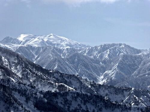 P1000699 (谷川岳)