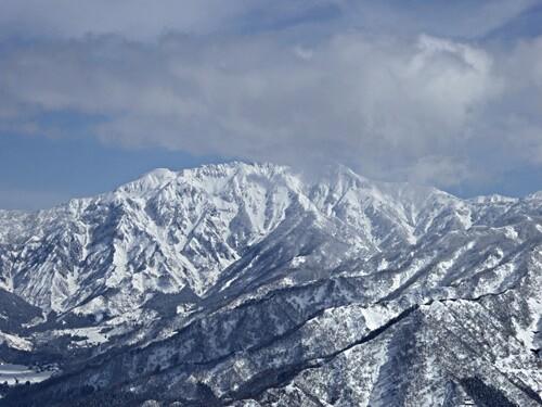 P1000679 (八海山)