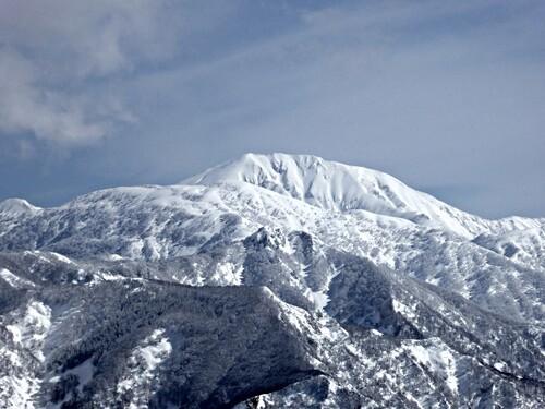 P1000680 (中ノ岳)