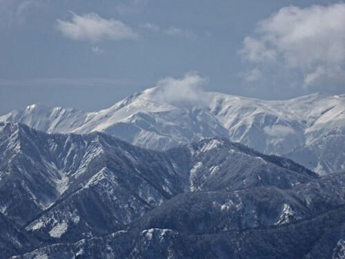 P1000701 (仙ノ倉岳)