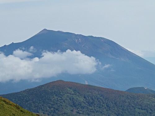 P1050245 (岩手山)