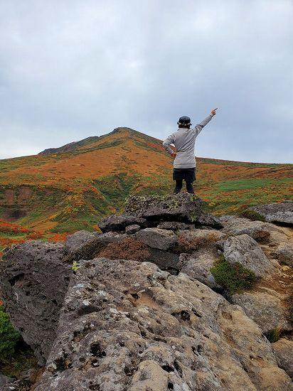 24-k-栗駒山 10月4日_201005_93