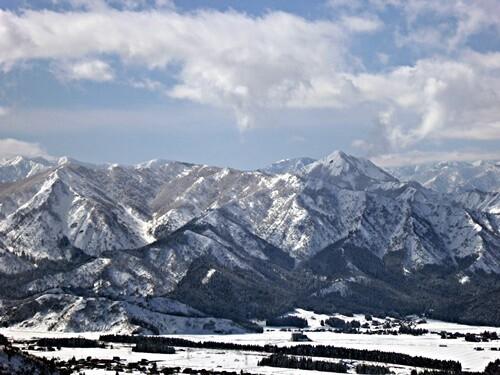P1000670 (飯士山)