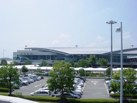 1280px-広島空港01