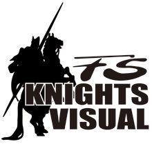 fskv_logo220_209