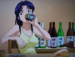 ミサト獺祭s003[1]
