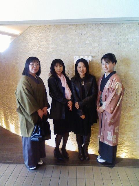みろくぶろぐ:December 2009 - l...