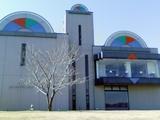 原田泰治美術館