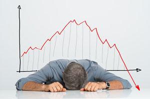 【経済】 韓国のGDP成長率が「超低迷」・・・「崖っぷち」のギリシャにも及ばず=韓国華字メディア