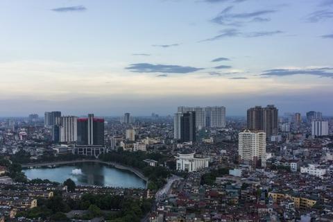 """【韓国】朴大統領の""""南ベトナム崩壊""""発言が物議、外交摩擦を懸念する声=「朴大統領の発言や行動は国の発展の障害になっている」"""