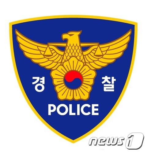 【韓国】視力を偽ってパラリンピック出場・・・障がい者15人、検察送致